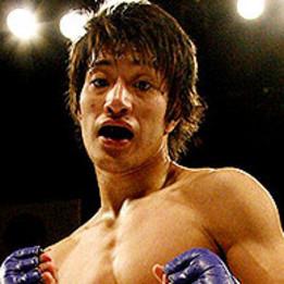 Haruki Nakayama