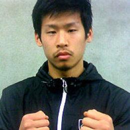 Taichi Nakajima