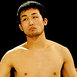 Takatoshi Matsumoto