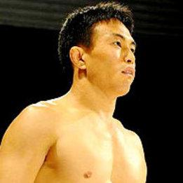 Junya Nishikawa