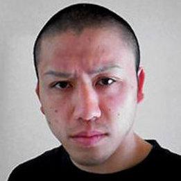 Koichi Sugai