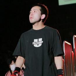 Toru Sakakibara