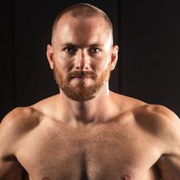 Ryan O'Shea