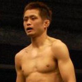 Ryosuke Togashi