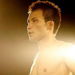 Katsuhiro Sakanaka