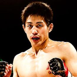 Gaku Hirayama