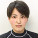 Mayu Kawanishi