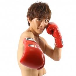 Hinata Matsumoto