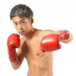 Mao Hashimoto