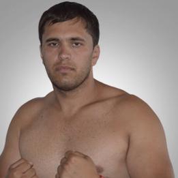 Ruslan Stepanyan