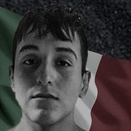 Dario del Pozo