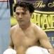 Julio Buitrago