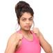 """Priya """"Unbeatable"""" Saini"""