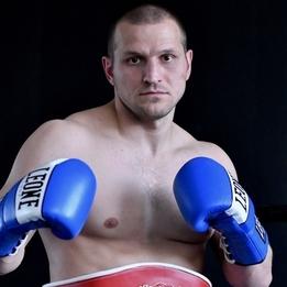 Džemal Bošnjak