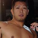 Takahiro Kawanaka