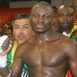 Adama Osumanu