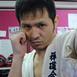 Yusaku Fujisawa
