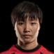 Xiaocan Feng