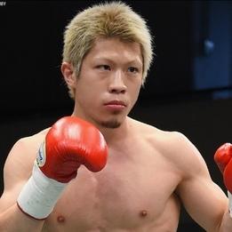Kai Chiba