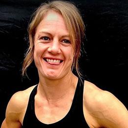 Kelsey Arnesen