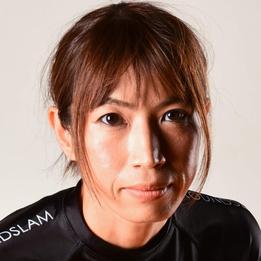 Yuki Ono