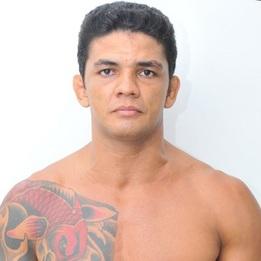 "Carlos ""Índio"" Pereira"