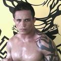 Reginaldo Vieira