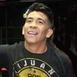 Giovanny Gonzalez
