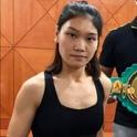 Li Ping Shi
