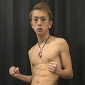 Ryuya Kawahara