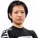 Chisato Wada