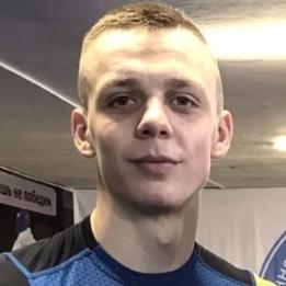 Maksim Kirzo