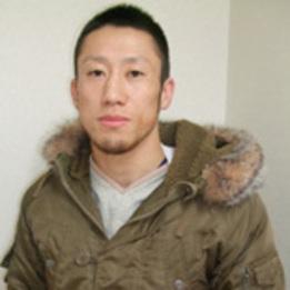Itchaku Murata