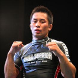 Yoshihiko Matsumoto