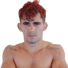 Denison Silva