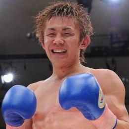 Gakuya Furuhashi