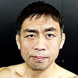 Koshi Obata