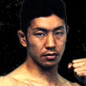 Toru Ogawa vs. Alex Okabe