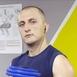 Rasul Shamilov
