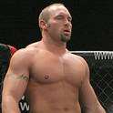 "Shane ""The Engineer"" Carwin"