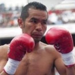 """Hector """"Charro Negro"""" Velazquez"""