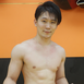 Shota Watabe