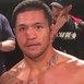 "Mikey ""The Samoan Warrior"" Vaotuua"