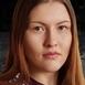 Tatyana Parsaeva