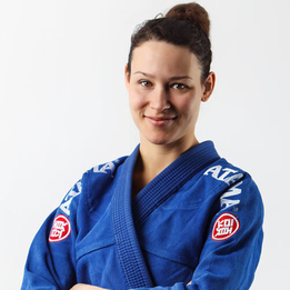 Magdalena Loska