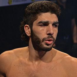 Aiemann Zahabi