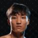 Menghan Li