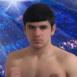 Misha Sergeyan