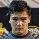 Dmitry Mikhailidy
