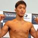 Takuho Ishida